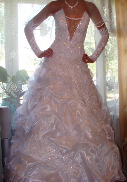 Related posts свадебные платья к свадебные