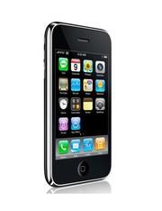 Apple iphone 3gs (H16) новый