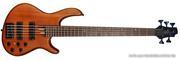 Cort B5   Кейс  Бас-гитара